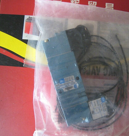 все цены на New USA MAC high frequency SOLENOID VALVE 421A-D0A-DM-DDAA-1BA онлайн