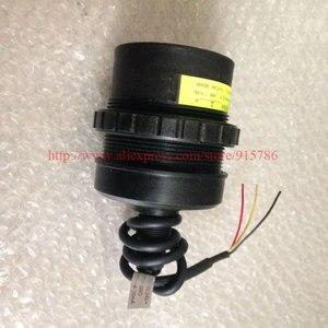 Image 5 - 4 20MA misuratore di livello ad ultrasuoni/trasmettitore di livello/0 5 m di acqua indicatore di livello/sensore ad ultrasuoni