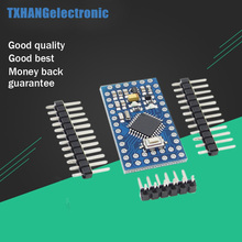 1pcs New Pro Mini atmega328 Board 5V 16M for arduino Pro Mini nano