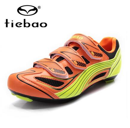 ФОТО Tiebao cycling shoes road 2017 bicicleta zapatillas superstar deportivas hombre sapatilha ciclismo bisiklet women sneakers men