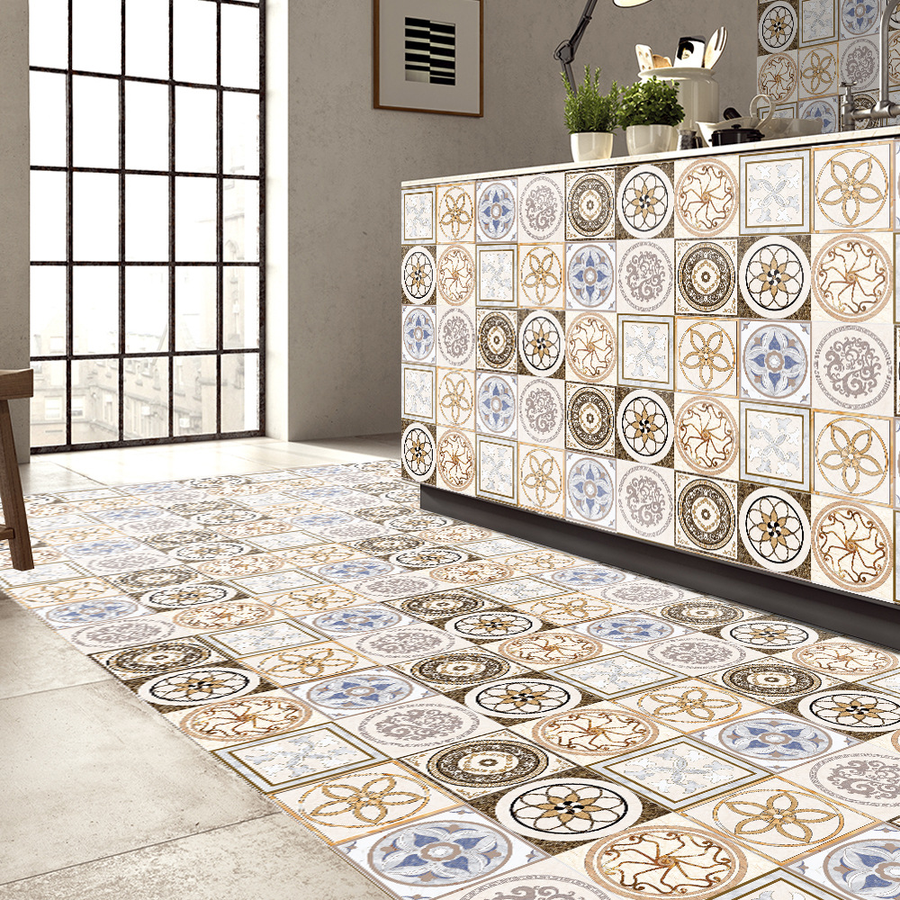 Harlequin ceramic tile image collections tile flooring design ideas european ceramic tiles image collections tile flooring design ideas new 3d european imitation ceramic tile sticker dailygadgetfo Choice Image