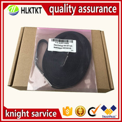 High quality Q1253-60066 C6095-60183 Q1253-60021 carriage belt 60-inch for HP DesignJet 5000 5100 5500
