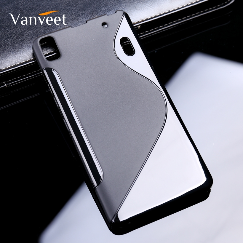 best top 10 lenovo k3 note lemon case list and get free shipping