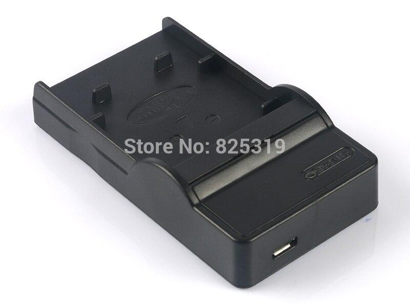 Батарея Зарядное устройство для цифровой камеры OLYMPUS Stylus 700 710 720SW 725SW 730 740 750 760 770SW 790SW 780 820 830 840 850SW 550WP 1200 7010 7000