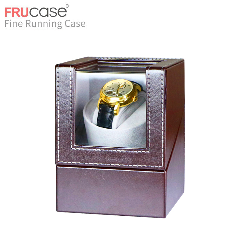 Single Watch Winder for automatic watches automatic winderSingle Watch Winder for automatic watches automatic winder