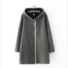 Großhandel men's designer parka coat Gallery Billig kaufen