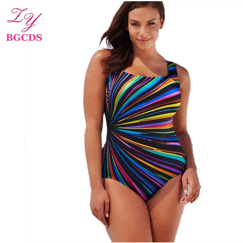 One Piece Swimsuit Fused Swimwear Women Plus Size Monokini Padded Bathing Suit Backless Swimming Suit Sexy Female Biquini 2519 black blue one piece swimsuit monokini backless sexy leotard women plus size bathing suit top quality transparent mesh swimwear
