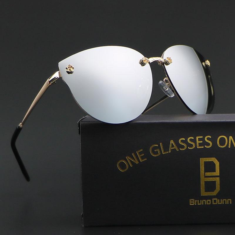 gafas ray ban sin montura|modello:superstar134966|€61.00!