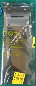 Nuevo cabezal de impresión térmica Original KCE-53-12PAT1 para Markem X60