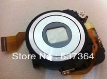 FREE SHIPPING Replacement Digital Camera Repair Parts For SONY DSC W310 W310 Lens Zoom Unit