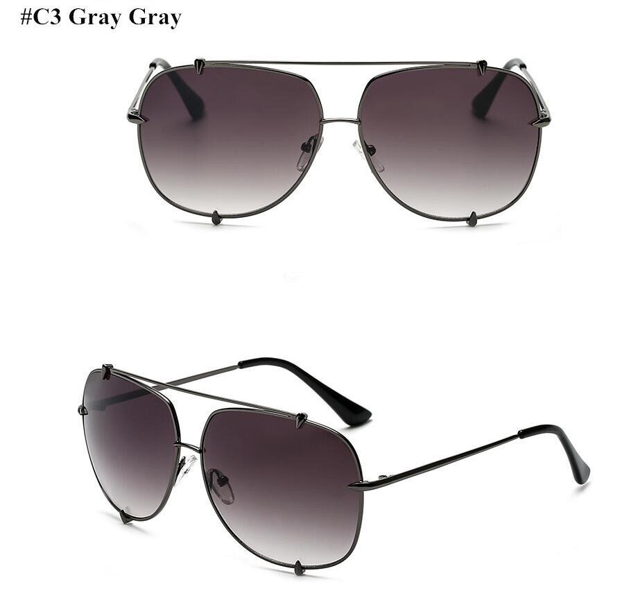 2018 New Goggle Sunglasses (13)