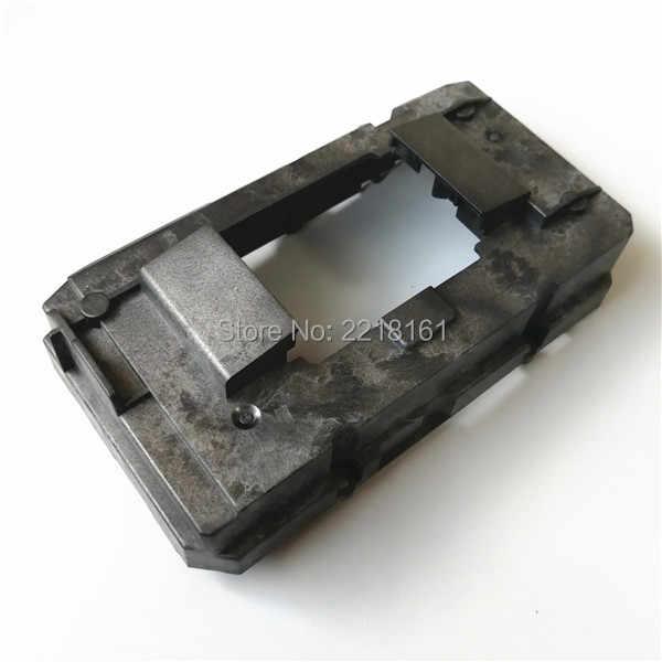 Suku cadang printer format besar untuk Epson 4880C/4880/4450/4800 print head pemegang perangkat