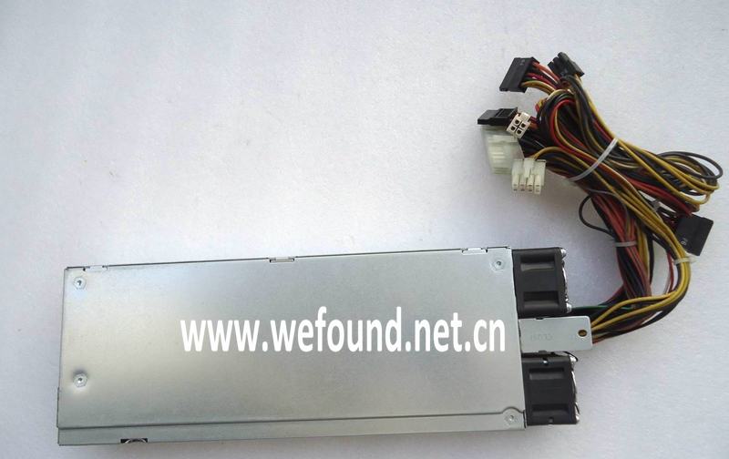100% working power supply For DL160G5 DPS-650MB A 457626-001 446635-001 650W Fully tested. server power supply for dell poweredge c1100 dps 650sb 8m1hj 650w fully tested