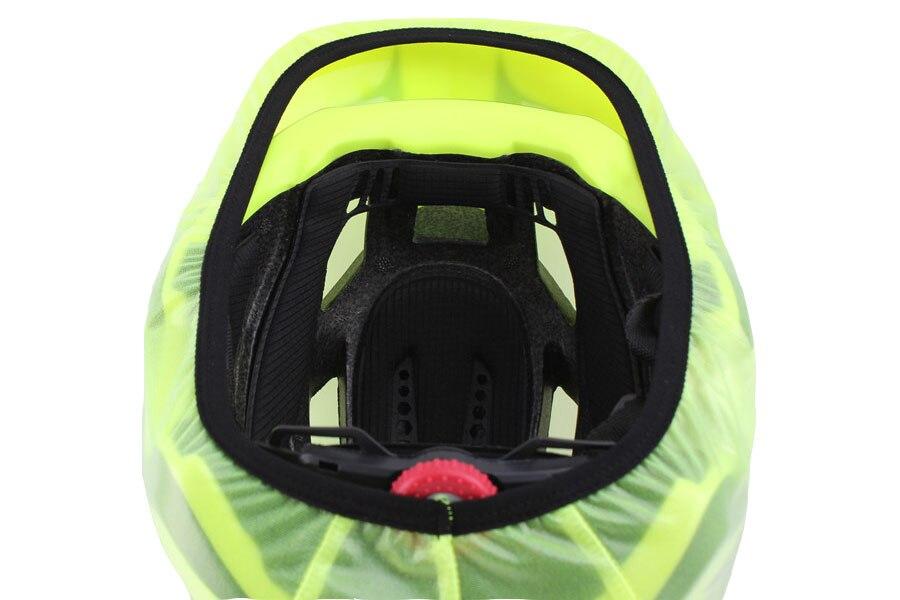 helmet cover2