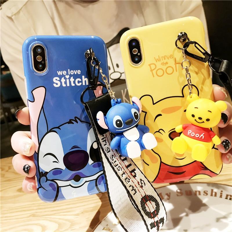 3D Phone Cases - 3D iPhone 6 Cases