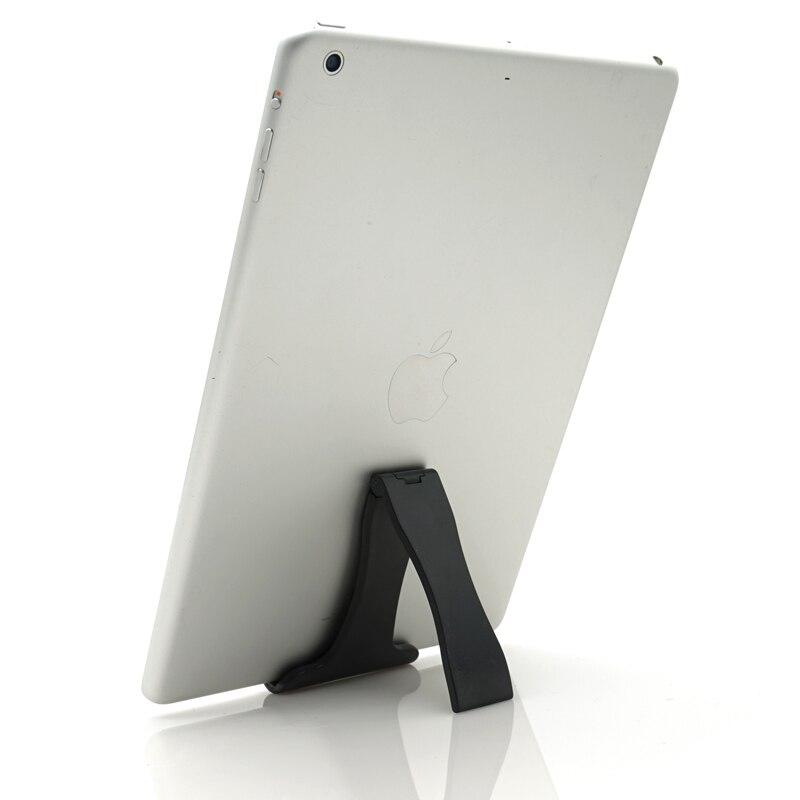 Portefeuille -Universal -Desktop -Phone -Holder -Stand -For -Xiaomi -Redmi -Note -5 -iPhone -x -Samsung -S9 -Smartphones -Tablets -telefon -tutucu (25)