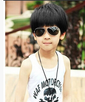 Outstanding Compare Prices On Children Boy Hairstyles Online Shopping Buy Low Hairstyles For Men Maxibearus