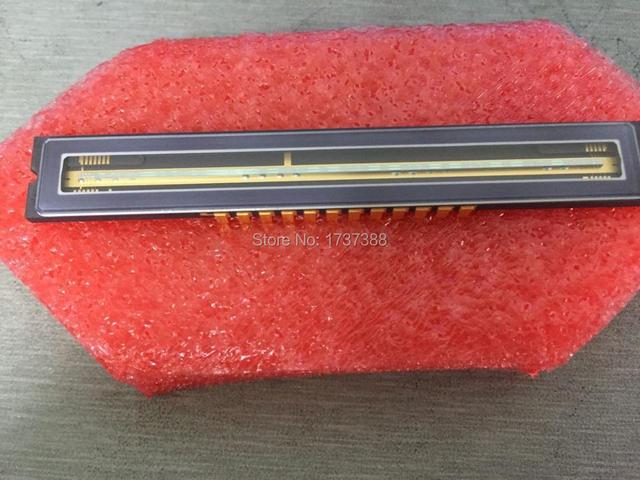 Frete Grátis 1 PCS ILX508A Encapsulamento: DIP, 7926-pixel CCD Linear Sensor de Imagem