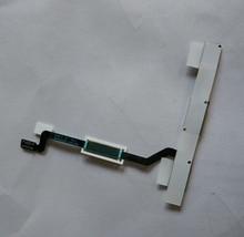 5PCS LOT Original New Light Proximity Sensor Flex Cable for Samsung Galaxy Note 3 Mini N7505