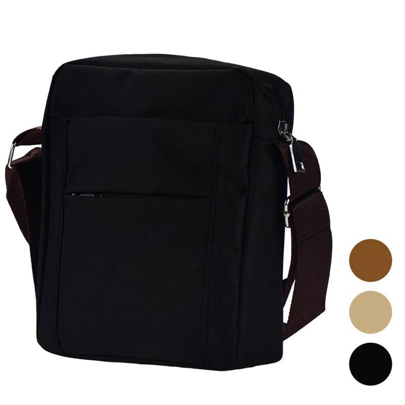 2018 Men's Shoulder Bag Fashion Dropship 180223