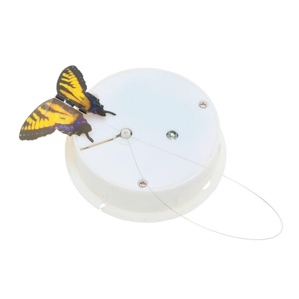 Iluminação da Novidade jar borboleta crianças decoração presente Marca : Gx.diffuser