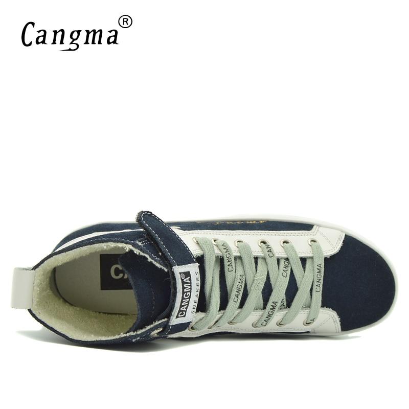 Aktuelle Damen Freizeitschuhe Schuhe Spitzen Sneaker Sportschuhe 3931 Schwarz 40