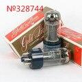1 PÇS/LOTE HIFI Genalex Tubo 6V6GT/CV511 6V6GT CV511
