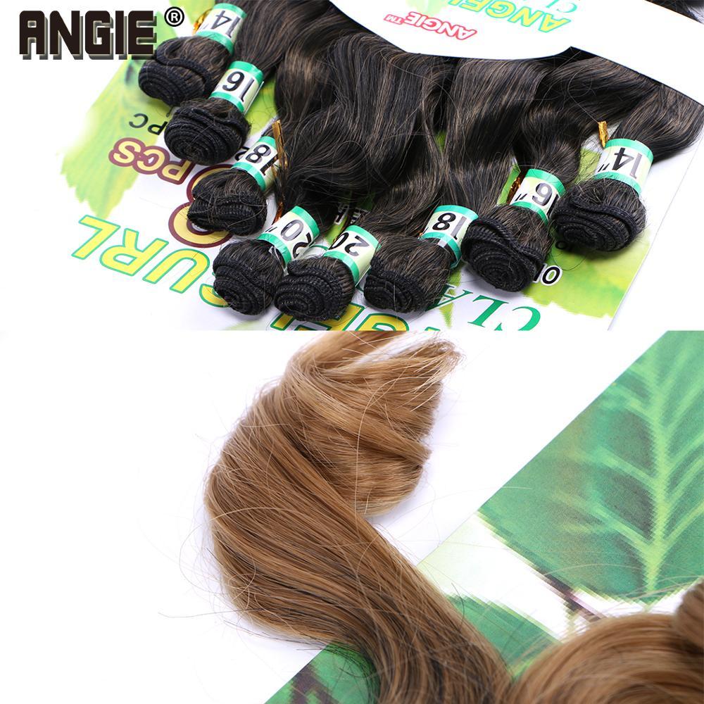 encaracolado kinky, 200g encaracolado extensão do cabelo para mulher