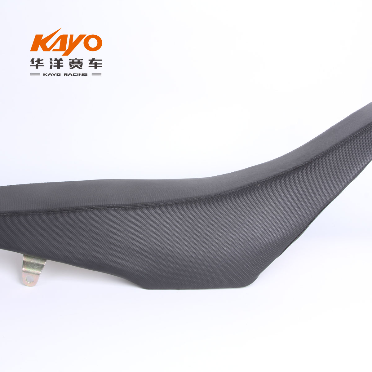 цена на Huayang kayo t2 t4 off-road motorcycle sports car cushion seat accessories free shipping