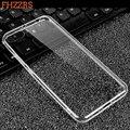 Чехол для Asus Zenfone 4 Max ZC554KL ZC 554KL 5,5 силиконовый чехол для Asus Zenfone 4 Max ZF4 ZC520KL ZC 520KL 5,2 Plus - фото