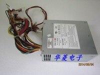 Emacro SP650 RP Server Power Supply 650W Server Power Supply