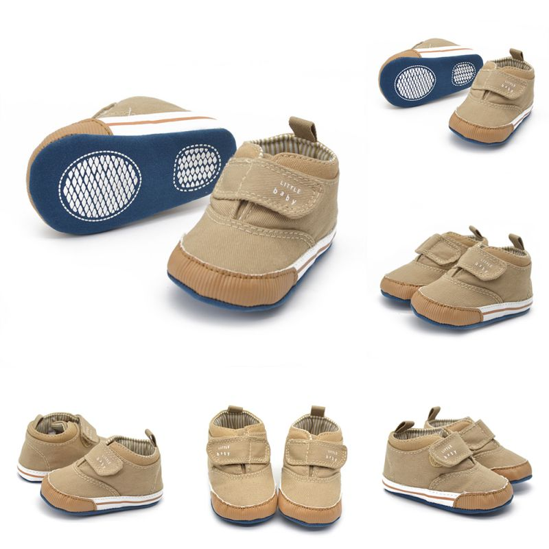 Kids-Baby-Boy-Shoes-Soft-Sole-Cotton-Ankle-Canvas-Crib-Shoes-Sneaker-3
