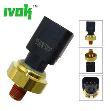 Best Promotion Free Shipping 05149062AA 56028807AA Original Engine Oil Pressure Switch Sensor For Dodge Ram Chrysler Jeep(China)