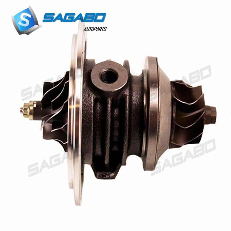 Turbo cartridge For Renault Laguna II 1.9dCi /for Opel Movano A / Vivaro 1.9 TDI DTI 74Kw 101HP F9Q GT1549S 703245 703245-0001/2