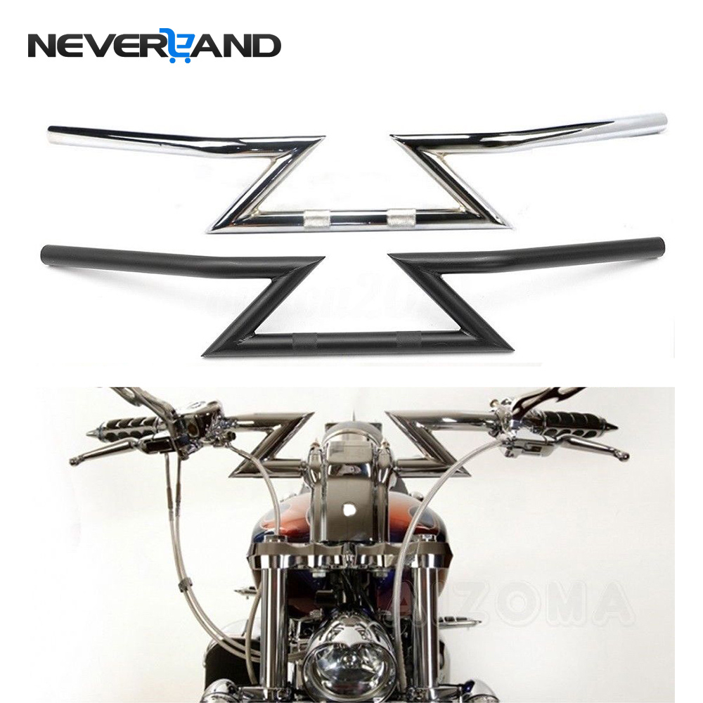 US $34 15 39% OFF|Neverland Motorcycle 1