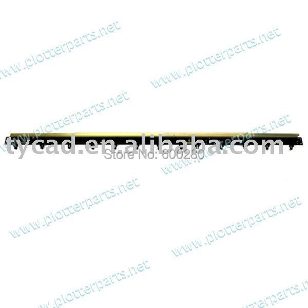 ФОТО C3196-60118 Bail assembly for HP DesignJet 700 750c plotter parts