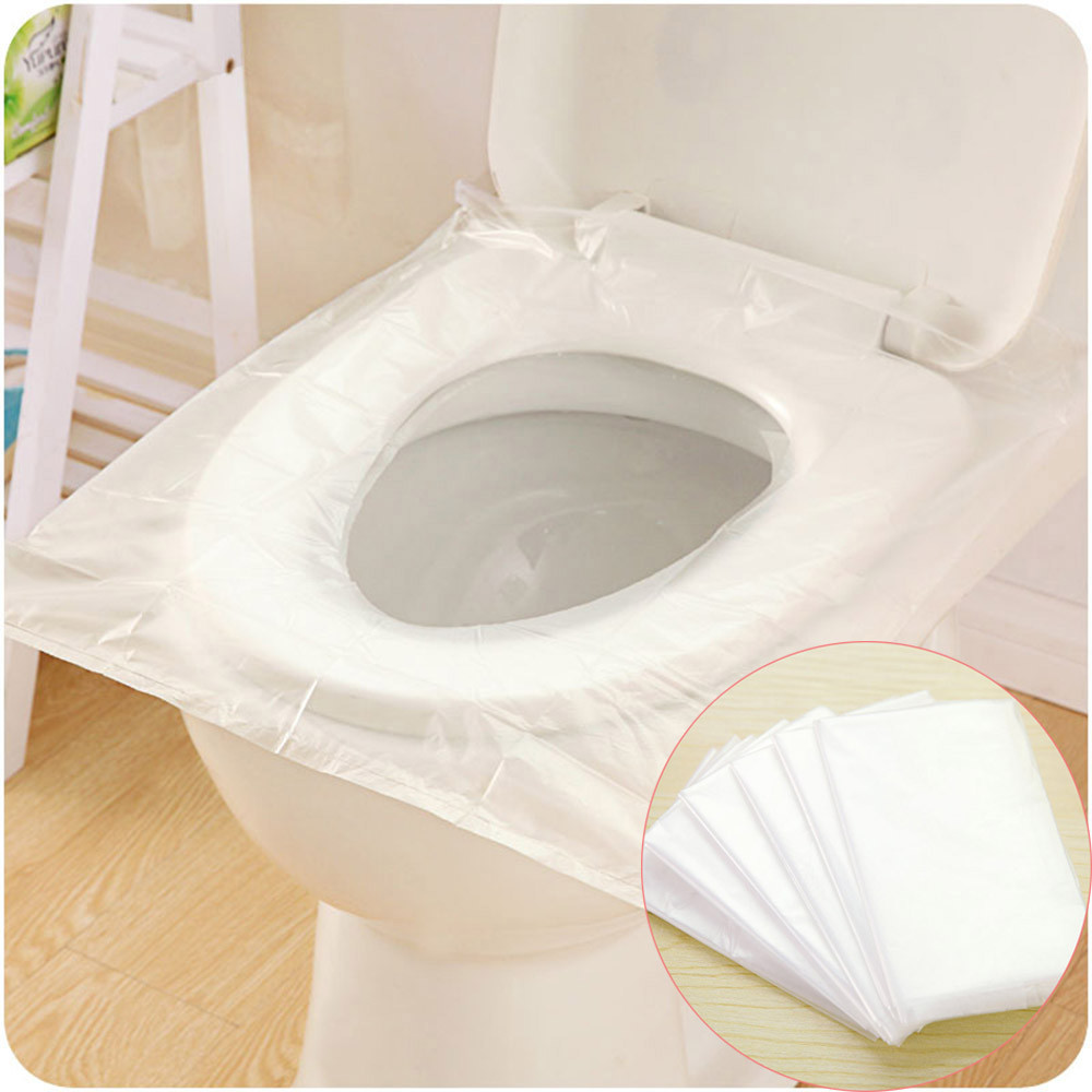 2018 Hot Sale High Quality New 6 X Disposable Paper Toilet