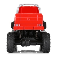Flytec 699 118 1 / 10 Full Function Simulation 6 wheel Off road Vehicles Climber Remote Control RC Car Electronic Toy