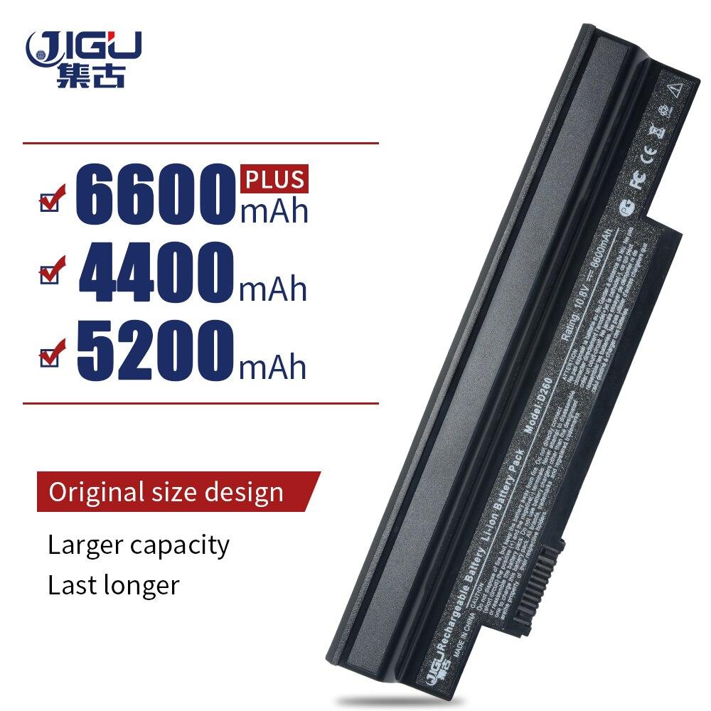 JIGU Laptop Battery For Acer UM09G31 UM09G41 UM09G51 UM09H31 UM09H36 UM09H41 UM09H56 UM09H73 UM09H75 Aspire One 532h 533JIGU Laptop Battery For Acer UM09G31 UM09G41 UM09G51 UM09H31 UM09H36 UM09H41 UM09H56 UM09H73 UM09H75 Aspire One 532h 533