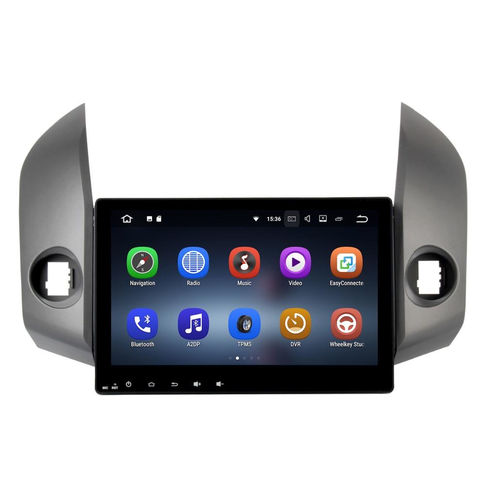 Dasaita-10-2-Android-7-1-Car-GPS-Player-Navi-for-Toyota-RAV4-2007-2012-with (1)