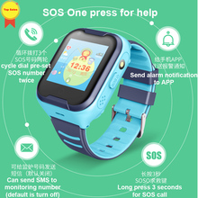 Kids 4G Smart Watch Kids GPS Tracker Child Watch Phone Digital SOS Alarm Clock Camera wifi Phone call baby Watch for ios xiaomi 4g kids smart watch gps lbs tracker sos child wifi hd remote camera smart watch compatible ios