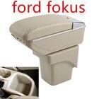 Large Armrest For Fo...