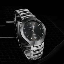 1pc 100m Swim Diving Tungsten Steel Quartz Wristwatches Men Student Male Sports Watches Clocks Gift Relogio Masculino Horloge