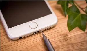 Image 5 - คุณภาพสูง Xiaomi Mijia Wiha ทุกวันชุด 24 Precision Bits แม่เหล็กอลูมิเนียมกล่อง DIY สกรู Smart Home ชุด