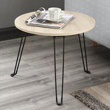 50*42 см Северная Европа складной чайный столик для гостиной столик мини круглый стол