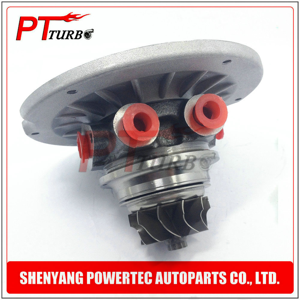 Turbocharger Turbo core GT2256V 736088 360885003S 7360880003 Turbo Cartridge for Mercedes Sprinter I 216 CDI/316 CDI/416 CDI