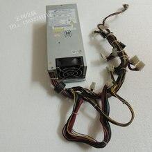 original 1 PCS FSP FSP500-702UC 500w 2U selling with good quality