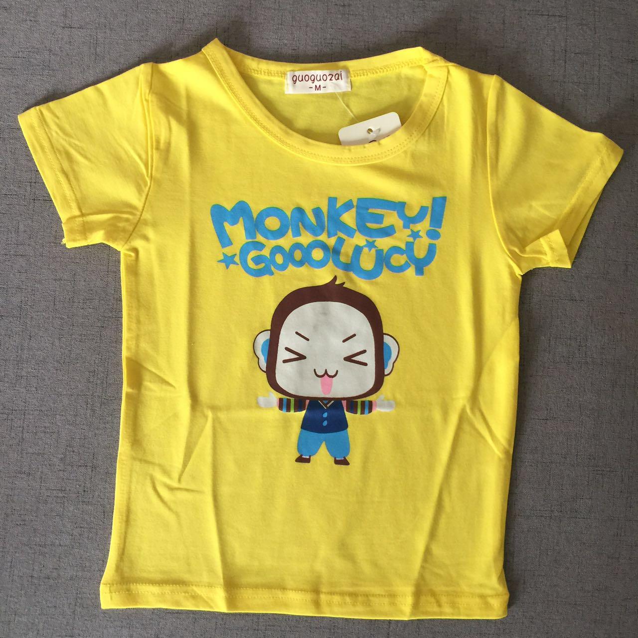 100 cotton baby girl tops boys t shirt blue short sleeve for Newborn girl t shirts