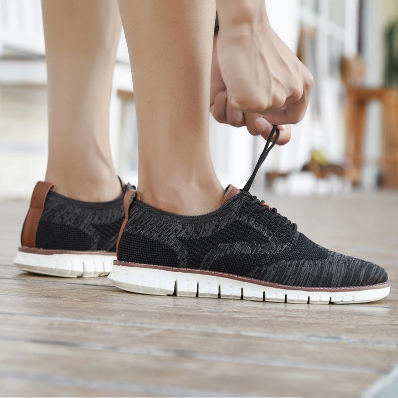 MWY Fliegen Socken Männer Vulkanisierte Schuhe Trend Turnschuhe Männer Zapatilla De Hombre Lace Up Casual Schuhe Sommer Atmungs Britischen Schuh