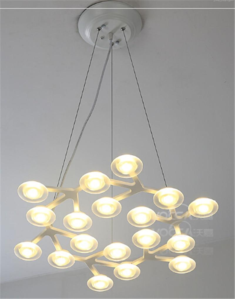 Ster Hanglamp-Koop Goedkope Ster Hanglamp loten van Chinese Ster ...